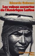 Eduardo Hughes Galeano 36466210