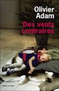 Olivier Adam 38413110