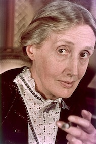 Virginia Woolf  38_66110