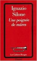 Ignazio Silone 411cyb10