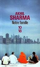 Tag immigration sur Des Choses à lire - Page 3 411qeh10