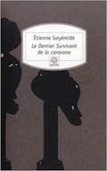 Etienne Goyémidé 411rbf10