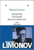 Edouard Limonov 413e5010