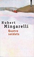 contemporain - Hubert Mingarelli 413heh10
