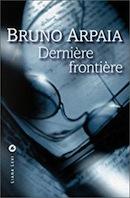 Bruno Arpaia 418tj511