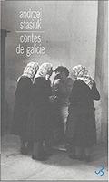 Tag fantastique sur Des Choses à lire - Page 4 419bzp10