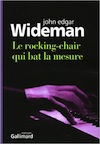 John Edgar Wideman 41b1dy10