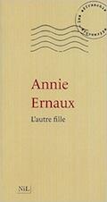 Annie Ernaux 41bid510