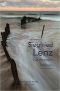 Siegfried Lenz 41bwo010
