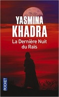 conflitisraelopalestinien - Yasmina Khadra 41casa10