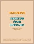 Mario Levi 41d3vc10