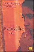 Tag famille sur Des Choses à lire - Page 10 41dbeg10