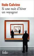 Italo Calvino 41dtyh10