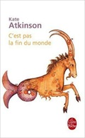 psychologique - Kate Atkinson 41fbsl10