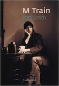 initiatique - Patti Smith 41fjjh10