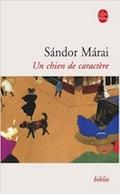 Sandor Marai 41g2m610