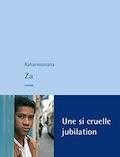 Jean-Luc Raharimanana 41inxj10