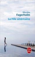 Monika Fagerholm 41ja0u10