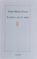 social - Anna Maria Ortese  41k5ca10