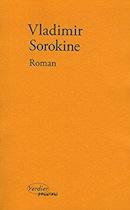 Vladimir Sorokine 41kdn010