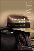 Emmanuel Bove 41kela10
