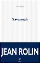 Jean Rolin 41kf6o11