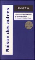 Tag religion sur Des Choses à lire - Page 5 41ls6510