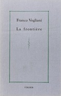 Franco Vegliani 41mhuf10