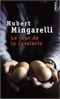 contemporain - Hubert Mingarelli 41mv7v10