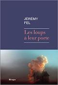 Jérémy Fel 41p-ca10