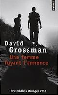 David Grossman 41pbmq10