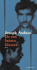 Joseph Andras 41pseu10