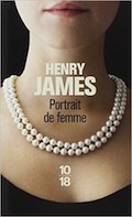 Henry James 41q5wi10