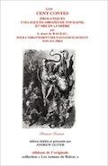 Honoré de Balzac 41qrs610