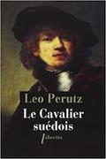 Leo Perutz 41rqk610