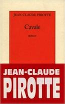 Jean-Claude Pirotte 41uyr610
