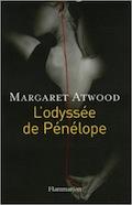 Margaret Atwood 41v5dc10