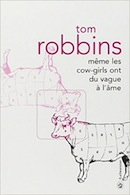 Tom Robbins 41w29o10