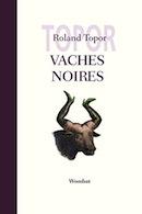 Roland Topor 41wqtc10