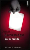 José Saramago 41wu0b10