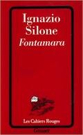Ignazio Silone 41x8mc10