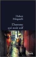 contemporain - Hubert Mingarelli 41xmxj10