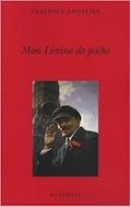 Tag historique sur Des Choses à lire - Page 10 41yf9s10