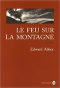 Edward Abbey  41ymi510