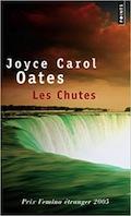 Tag psychologique sur Des Choses à lire - Page 9 41zdof10