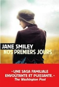 ruralité - Jane Smiley 41zdsr10