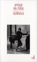 autobiographie - Enrique Vila-Matas 41zp8u10