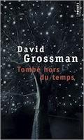 David Grossman 5111vd10