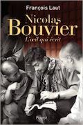 Nicolas Bouvier  511b0d10