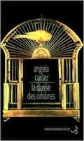Angela Carter 512nt110